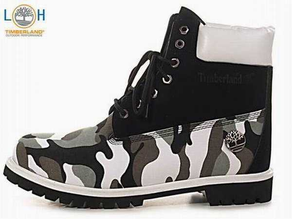 homme timberland boots timberland nouvelle chaussures collection SwfxAFCq