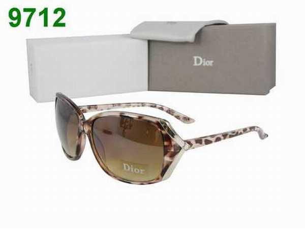 cf2f83045799cc ... catalogue lunettes dior homme dior lunettes homme 2014 lunettes de vue  rondes dior5731581347477 1 ...