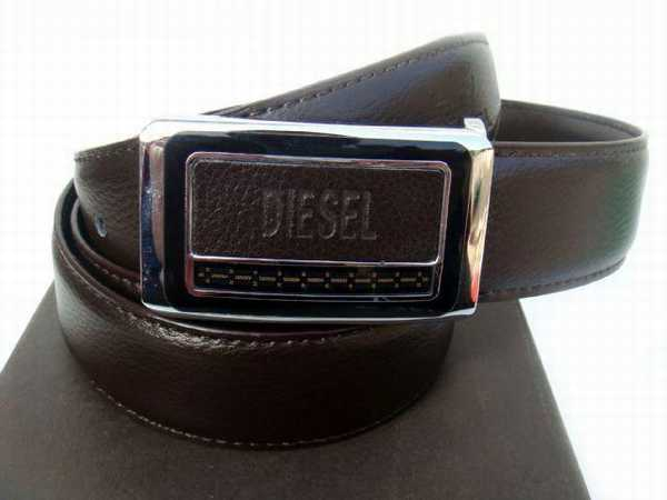 ceinture femme diesel pas cher ceinture diesel solde ceinture motor diesel  mdi8551467138933 1 d573e1c220d