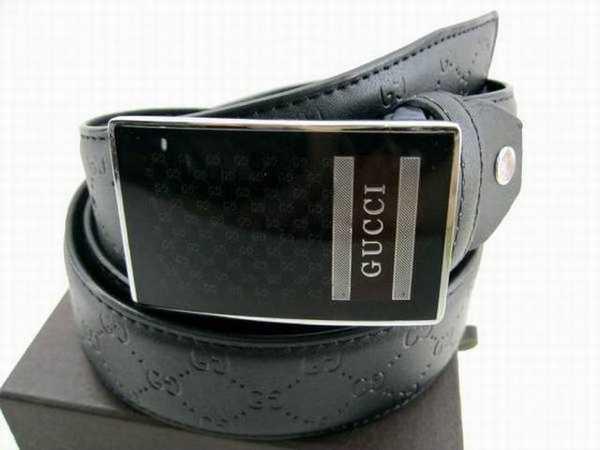 86a6cb4d05f5 ceinture gucci 2ememain ceinture gucci pour femme ceinture gucci  authentique2426866538972 1