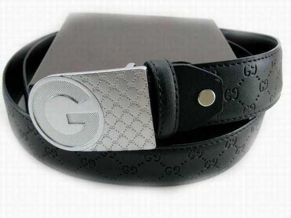 96ac984b7f1 ceinture gucci nouvelle collection ceinture gucci beige et bleu ceinture  gucci cuir6639060638973 1