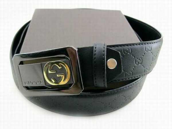 ceinture gucci trop grande ceinture gucci taille petit gucci ceinture  avis9198217938974 1 4e1200926f2