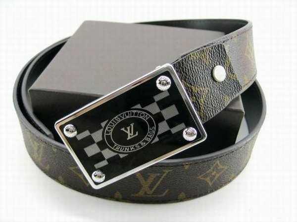 ceinture louis vuitton a vendre maroc ceinture louis vuitton  taille7422771539811 1 b6717d65daa