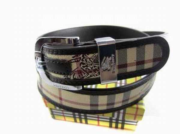 c9b26f8ba0f3 ceinture noeud burberry ceinture burberry homme prix8117118758646 1