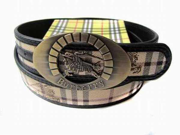 ceintures burberry femme nouer ceinture trench burberry9605737858651 1 54a634ae2df