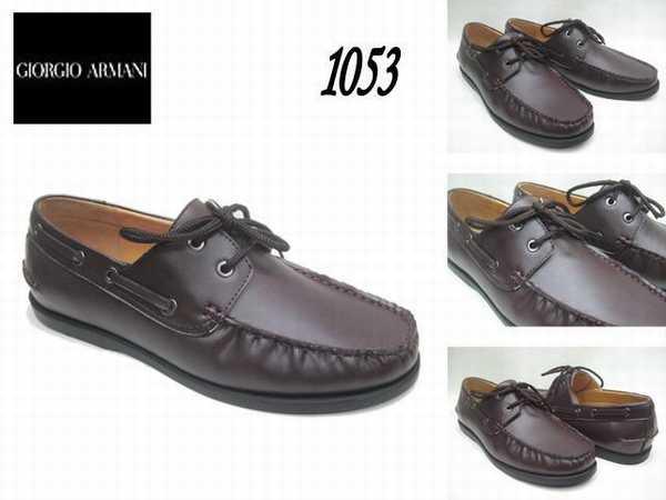 chaussure armani collezioni chaussures armani jeans homme pas cher paire de  chaussure armani jeans7502978219739 1 f973e4f1b6ec