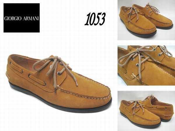 db2cffa56e58 chaussure armani femme soldes bottes de pluie armani pas cher zalando  chaussure armani3021181219742 1