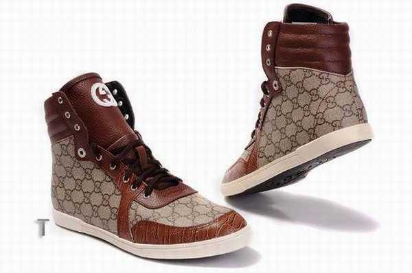 chaussures gucci enfant chaussure gucci ete 2013 chaussures gucci  rose8987742922314 1 0ea74e78298