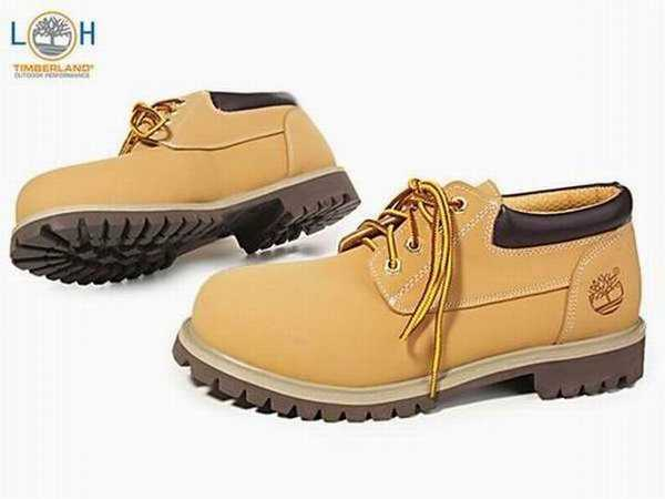 44980b7b2be chaussures timberland grandes pointures acheter timberland femme pas cher chaussure  timberland a vendre8896854619049 1