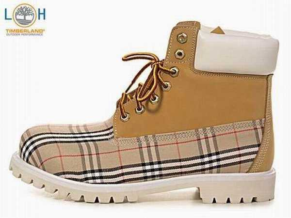 0c9cf2d8abf Boots Nouvelle Collection Timberland Homme Chaussures timberland Xxw0nqx1