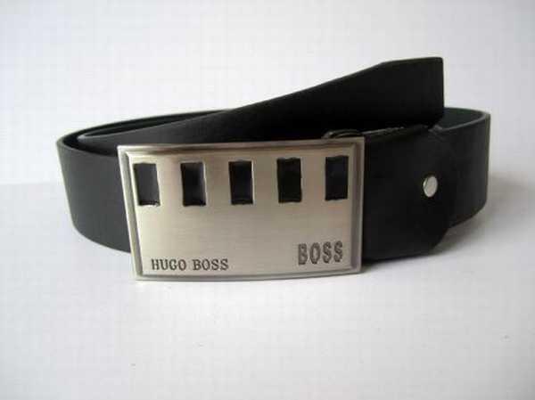 coffret ceinture hugo boss pas cher ceinture hugo boss coffret ceinture boss  reversible9157389938426 1 b84d1884583