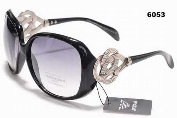 nouveau style de vie qualité incroyable sélectionner pour dernier monture lunette giorgio armani,emporio armani lunettes de ...
