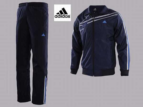 good looking incredible prices popular stores jogging adidas 4 ans,survetement adidas 4 ans pas cher ...