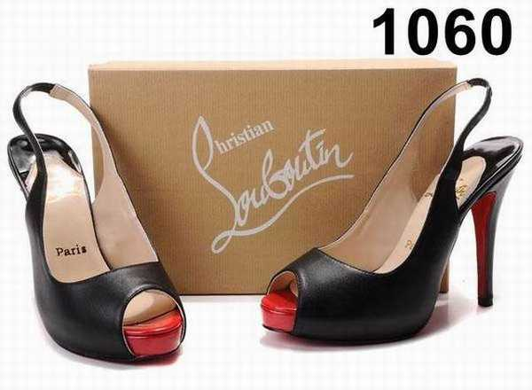 pas louboutin chaussures louboutin bottes louboutin grossiste cher 66a1qn