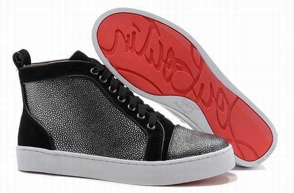 louboutin pas cher talon bas forum louboutin pas cher france chaussure  louboutin en promo9295141220977 1 6e0fbca24a6