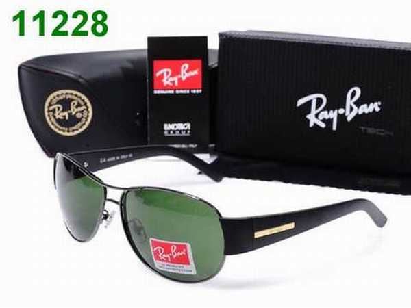 lunette Rayban 2013 lunettes de vue ray ban 5114 lunette Rayban homme  krys8045157746994 1 e29727013865