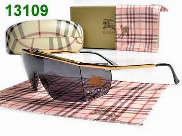 lunette burberry 2103 lunette soleil burberry pas cher lunette burberry  atol7332242757085 1 9e4656693b5d