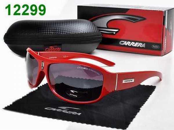 756e941e875dbf lunette carrera back 80 lunettes de soleil carrera galeries lafayette carrera  lunette endurance5650896247373 1