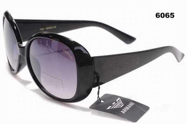 lunette de soleil armani femme pas cher lunettes armani paris lunette de  soleil emporio armani pour b242c0648995