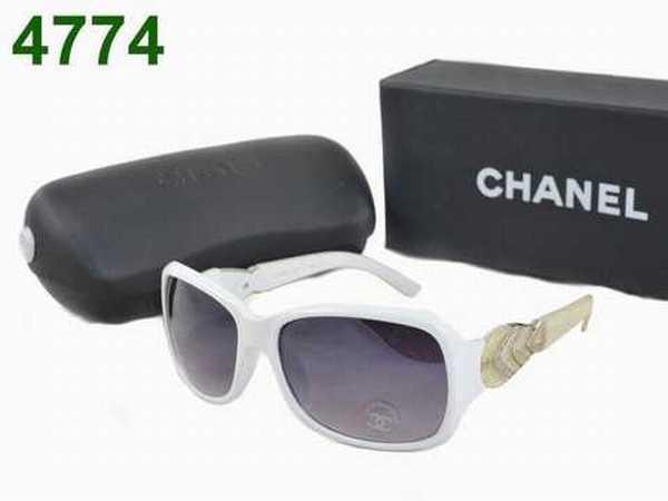 0df9425915b2d7 lunette de soleil chanel 2013 homme chanel lunettes grand optical lunettes  de soleil blanches chanel2913263646914 1