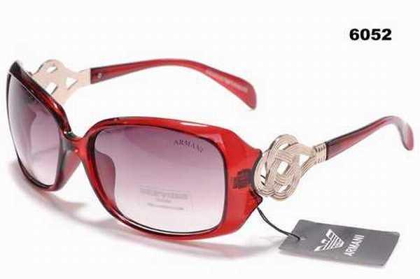 78c2c7b18d4eab lunette giorgio armani solaire lunettes armani homme de vue lunette armani  exchange femme3064356257054 1