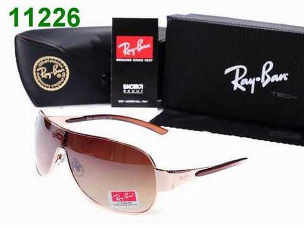 a84a4dcbcf841c lunette ray ban rb2132 new wayfarer lunette Rayban femme prix fausse  lunette de vue imitation ray