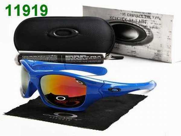 lunette velo oakley radar lunette oakley jawbone pas chere masque ski oakley  porteur de lunette3503515447693 1 efdee24ba097