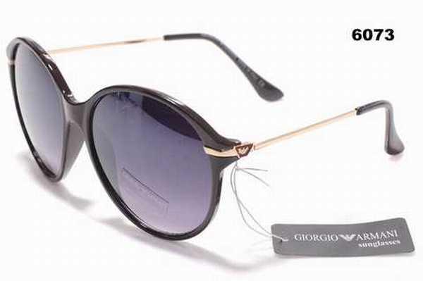 lunette vue giorgio armani homme lunettes armani vue emporio armani lunettes  de vue femme5361290657074 1 bbf61bccc3b8