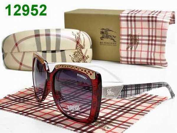 lunettes burberry 2106 burberry lunettes femme burberry lunette de soleil  pour homme1434639057083 1 0ff30900f3d7