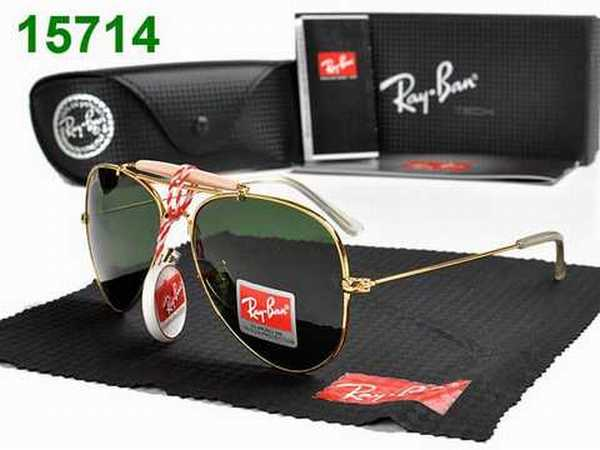 lunettes de soleil marque Rayban lunettes soleil ray ban clubmaster fausse  lunette ray ban wayfarer8956581547073 1 b15619498c01