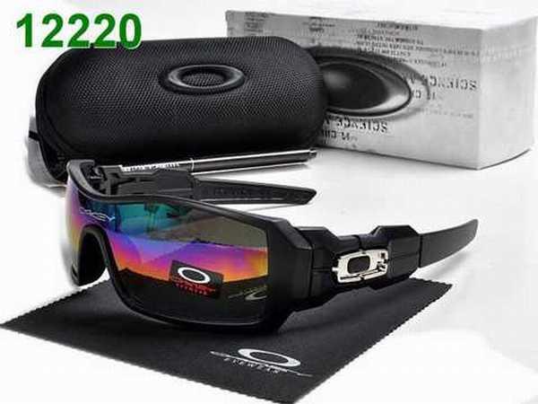 lunettes de soleil oakley lunettes oakley vtt lunette oakley twenty  polarized8400539747714 1 a3fcd6f749ae