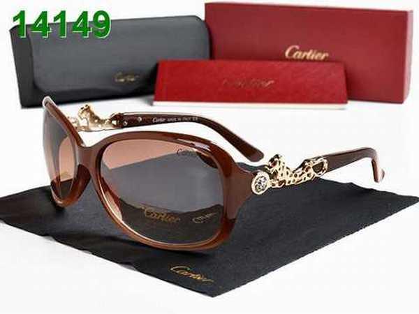 6084c979006d6d ... lunettes de vue cartier en or etui lunettes cartier cartier lunette de soleil  femme 20131477737957225 1 ...
