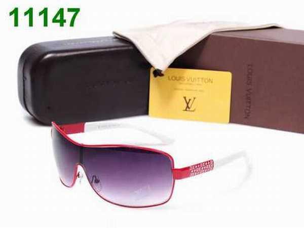 lunettes louis vuitton blanche louis vuitton gm lunette lunette louis  vuitton evidence neuve5597265447784 1 1c446a1760a2