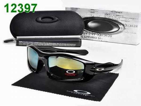 lunettes oakley de ski lunettes de soleil oakley 2012 lunette oakley  nantes8297520947775 1 2c2c3ef39af2