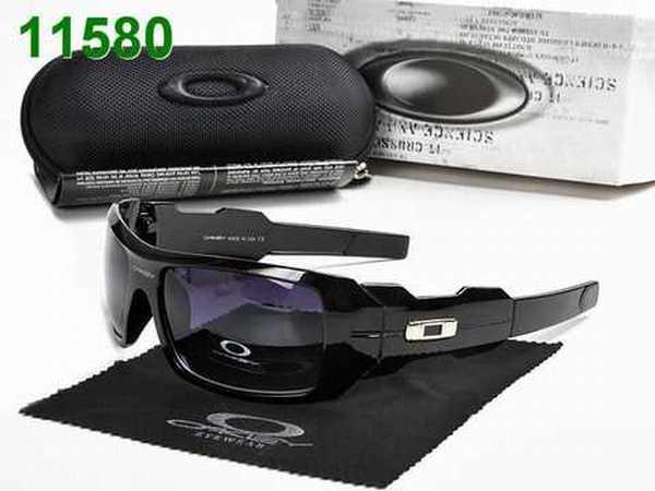 Jawbone Jawbone Jawbone Oakley Velo Chere masque lunette Lunette Pas Pas  Pas Pas Radar Z1vfWq b004cc643612