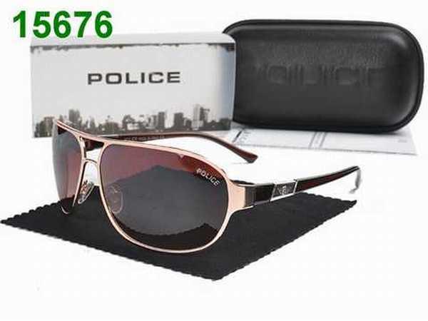 0b0cf69e8bb234 lunettes police femme lunette soleil police homme la marque police  lunettes2029865247204 1