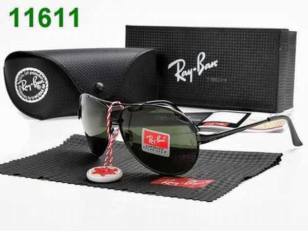 lunettes ray ban chez atol lunette de lecture ray ban lunettes de vue Rayban  collection 20133312147847024 a0ede3891392