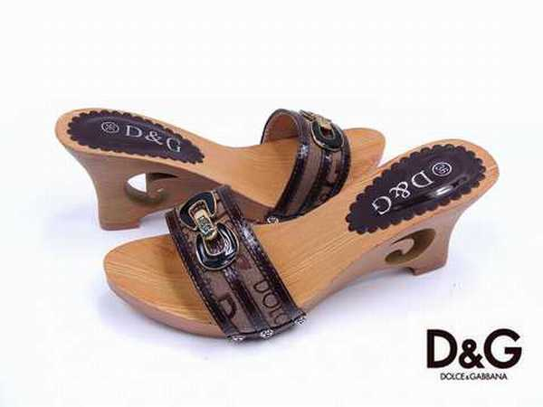 meubles chaussures pas cher acheter des chaussures kawasaki chaussures jef  aire sur la lys4913869252732 1 de761ebea920