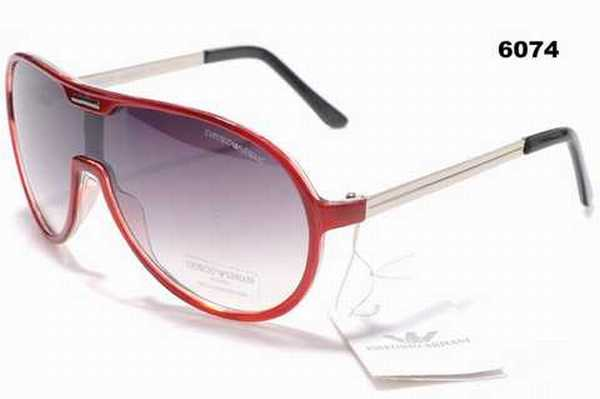 monture de lunette emporio armani lunette armani femme 2012 cadre lunette  armani5072894657075 1 cb46367d1516