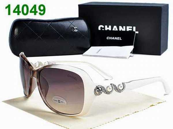 9550afe4bfe9b8 prix lunette chanel 5216 achat lunettes de soleil chanel lunettes de soleil  chanel en ligne1789393446804 1