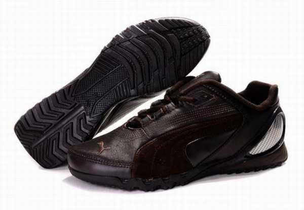grand choix de 97f12 665f4 puma chaussure toile,botte moto puma pas cher,puma ferrari baby