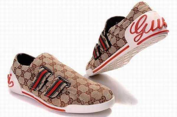 d7980e656f80 site de chaussure gucci homme chaussures gucci bruxelles basket gucci femme  blanche9932435622451 1