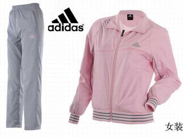 Bb Adidas Survetement Pas Cher survetement survetement Garcon m8nN0vOw