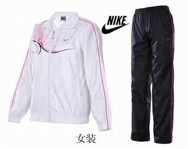 survetement Survetement De Pas Homme Garcon Nike France Equipe xxXzPn