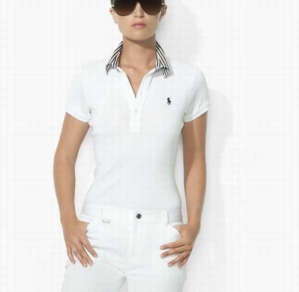 2494b570832f23 t shirt ralph lauren rouge bottes ralph lauren femmes polo ralph lauren  official website4657502032210 1